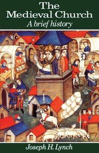 Medieval Church: Short History