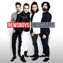 Restart (2014)
