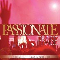 Passionate Praise #01