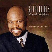 Spirituals - a Symphonic Celebration