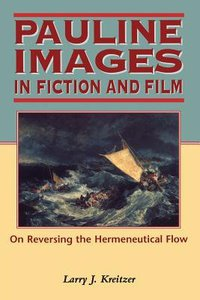 Pauline Images in Fiction & Film