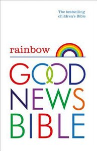 GNB Rainbow Good News Bible