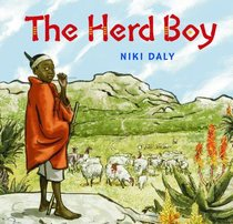 The Herd Boy