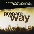 Prepare the Way Cd/Dvd CD