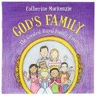 God's Family Paperback