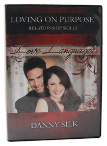 Love Languages (Loving On Purpose Series)
