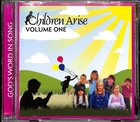 Children Arise Volume 1