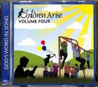 Children Arise Volume 4 CD