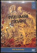 Overcoming Torment (57 Minutes) DVD