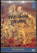 Overcoming Torment (57 Minutes)