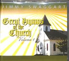 Great Hymns of the Church (Vol 1) CD