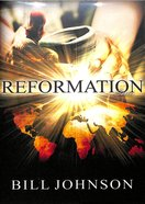 Reformation Series (2 Dvd) DVD
