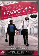 Defining the Relationship (5 Dvds)