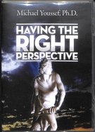 Having the Right Perspective (3 Sessions) DVD