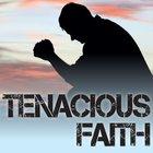 Tenacious Faith (6 Cd Set With Booklet) CD