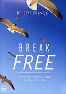 Break Free! (2 Dvds) DVD