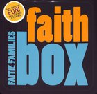 Faith Box Ages 5-12 (1 Year Set) Pack