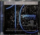 First Ten Years Deluxe CD & DVD CD
