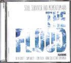 Soul Survivor 2013: The Flood (Double Cd)
