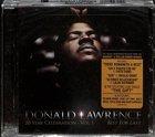 Best For Last; 20 Year Celebration, Volume 1 CD