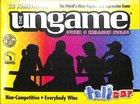 Ungame Pocket 20 Somethings Version Game