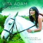 White Horses CD