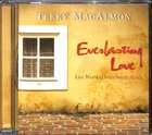 Everlasting Love CD