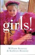 Girls! Paperback