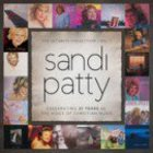 Sandi Patty: The Ultimate Collection, Volume 1 CD