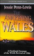 The Awakening in Wales Mass Market