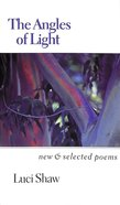 The Angels of Light Paperback