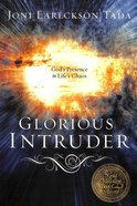 Glorious Intruder Paperback