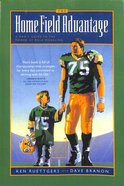 The Home Field Advantage Paperback
