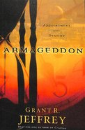 Armageddon Paperback