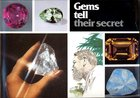 Gems Tell Their Secret Paperback