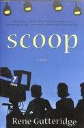 Scoop Paperback