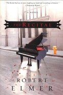 The Recital Paperback