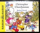 Christopher Churchmouse CD