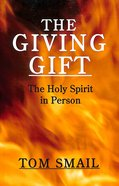 The Giving Gift Paperback