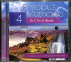 Precious Moments #04: In Christ Alone CD
