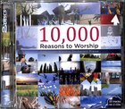 10,000 Reasons to Worship (2 Cd)