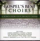 Gospels Best Choirs (2013)