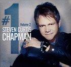 Steven Curtis Chapman: Number 1's (Volume 2)