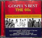 Gospels Best 1960'S CD