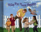 Hide Em in Your Heart-Praise & Worship For Kids 2012 Ed CD