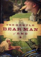 The Gentle Bear Man of Emo DVD
