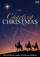 Charting Christmas DVD