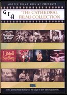Gospel Films Archive: The Cathedral Films Collection 1951-1961