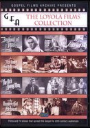 Gospel Film Archive: The Loyola Films Collection 1951-1961