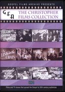 Gospel Film Archive: The Christopher Films Collection 1951-1961